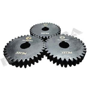 Gears, Girth Gear Manufacturers, supplier in India